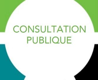 consultation_publique-2.jpg