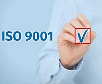 ISO_9001-2.jpg