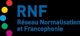 logo_rnf.png