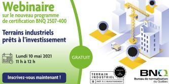 webinaire_terrains-ind_2021-05-10_333x165_v2.jpg
