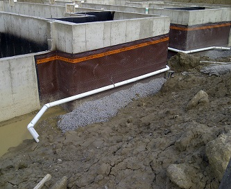 attenuation_captage_infiltration_egout_333x273.jpg