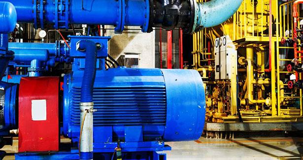 Code dinstallation des chaudières des appareils et des tuyauteries