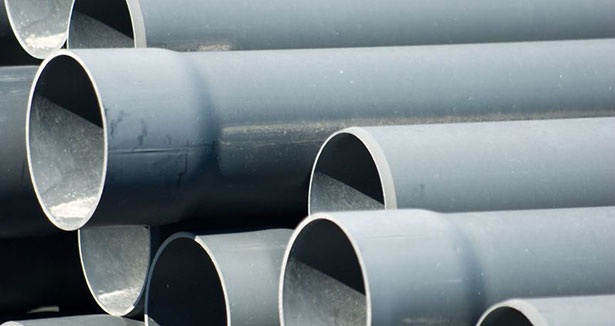 PVC pipe and fittings – Buried sewers (3624-130) - BNQ
